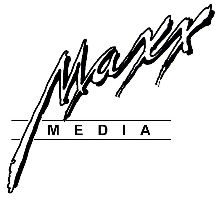 Maxx Media